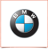 Mercedes Benz BMW Specialists